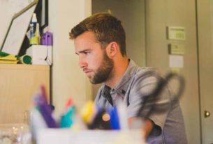 Pierwszy okres nowego pracownika w firmie - jak mu pomóc?