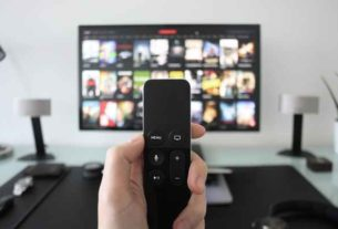 Dla kogo dziś jeszcze jest telewizja kablowa?