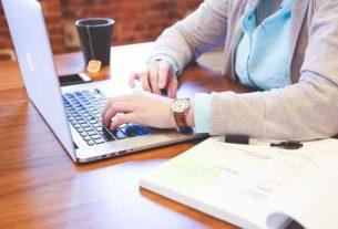 Content marketing – czym jest i dlaczego warto w niego inwestować?