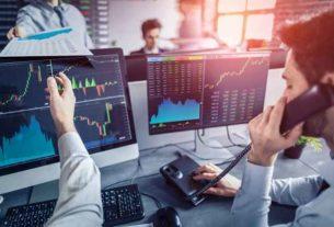 Obsługa informatyczna firm – korzystaj z pomocy ekspertów bez przepłacania