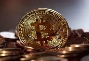 Bitcoin - nadzieja na sukces czy szansa na kłopoty finansowe
