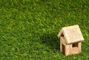 Pożyczki pod zastaw nieruchomości - jak z nich skorzystać?