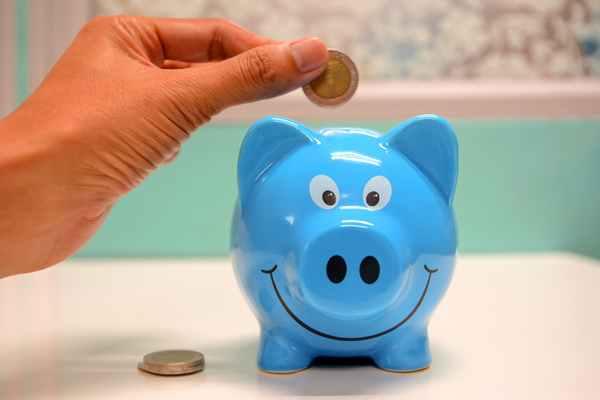 Skuteczne sposoby na oszczędzanie