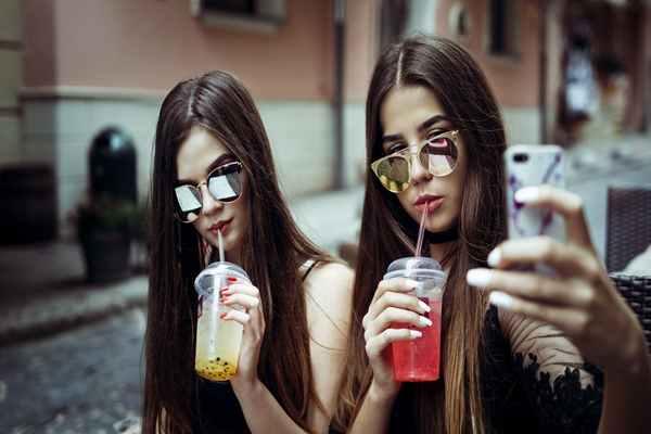 Top 8 produktów, które spodobają się nastolatkowi