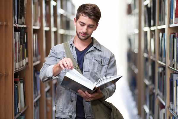 Jaką formę zatrudnienia powinien wybrać student?