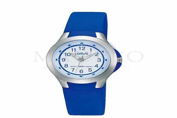 Szukasz prezentu dla dziecka? Kup mu zegarek!