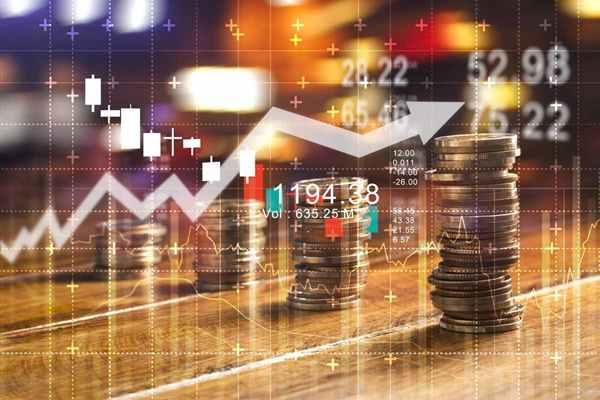 5 powodów, dlaczego warto inwestować