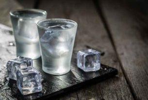 Alkohol na wesele – nie tylko tradycyjna czysta