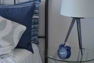 Jak zaaranżować sypialnię na antresoli?