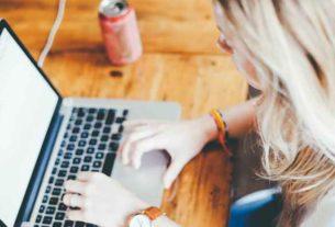 Wirtualne biuro – wygoda i nowoczesność