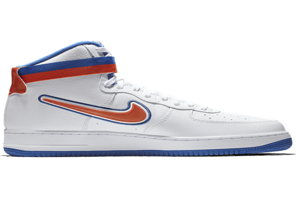Jakie parametry brać pod uwagę przy wyborze butów do koszykówki?