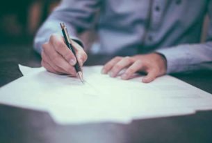 Copywriting a SEO copywriting – jakie są różnice?