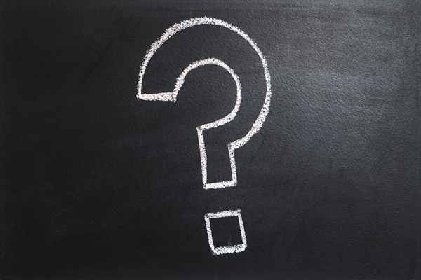 Jak wybrać dobry kantor wymiany walut online?