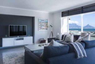 Apartament czy hotel - jak wybrać nocleg na wakacje?