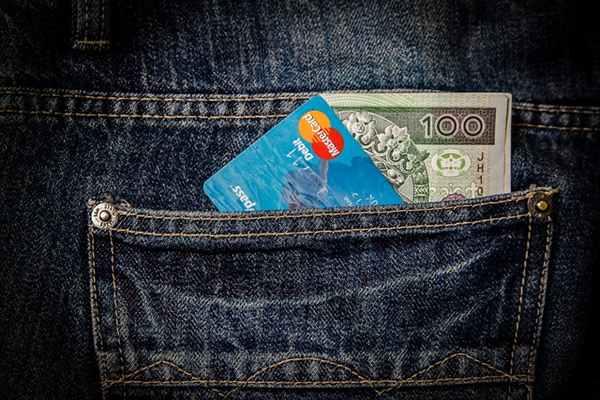 Kredyt bez BIK dla rolnika