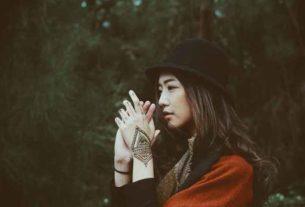 Usuwanie tatuaży - kiedyś i dziś