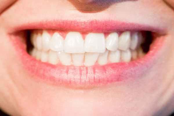 Jak wybrać pastę do zębów?