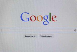 Przeciek z Googla wyjawił plany Nokii