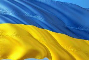 Jak znaleźć pracownika z Ukrainy