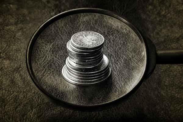 Jak firmy pożyczkowe sprawdzają klientów