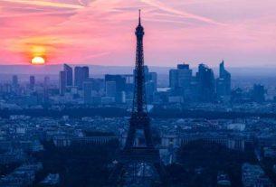Rozliczenie płący minimalnej we Francji