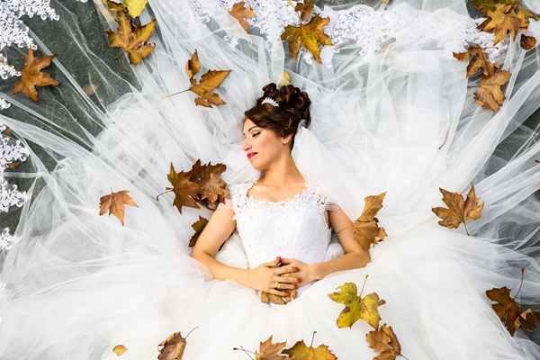 Najciekawsze atrakcje weselne