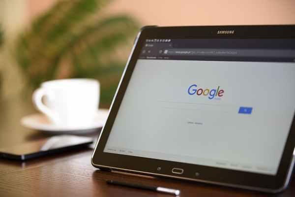 Reklama w Google – dlaczego warto skorzystać?