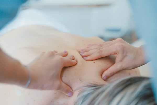 Kiedy i dlaczego warto korzystać z zabiegów fizjoterapeutycznych?