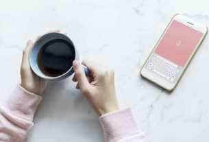Jak dbać o swój smartfon?