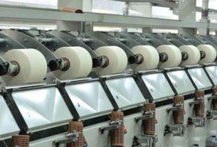 Kilka wynalazków, które zrewolucjonizowały przemysł tekstylny