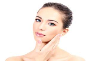 Osocze bogatopłytkowe – naturalny sposób na odmłodzenie skóry