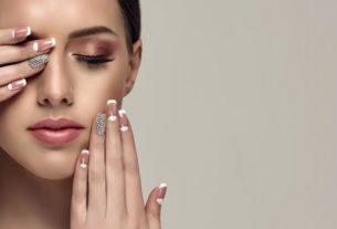 Szkolenia z manicure – przekuj swoją pasję w biznes!