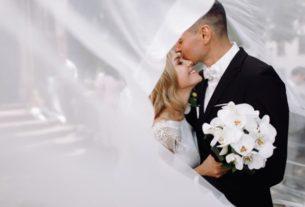 Na co zwrócić uwagę przy wyborze sali weselnej?
