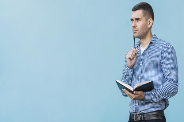 Niski scoring BIK - czy w tej sytuacji uda się uzyskać kredyt hipoteczny?
