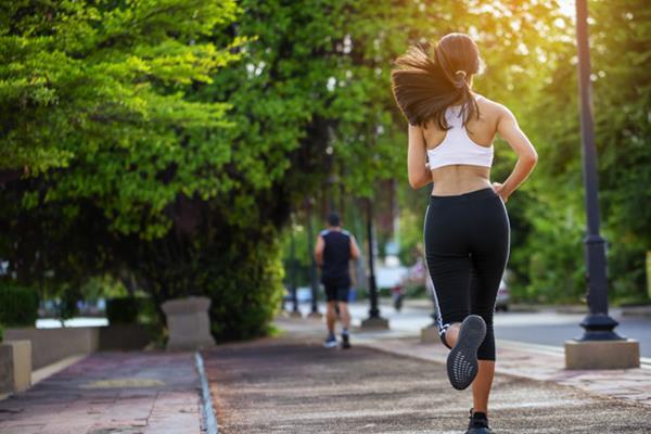 Jak prowadzić zdrowy tryb życia? Czy jest to trudne?