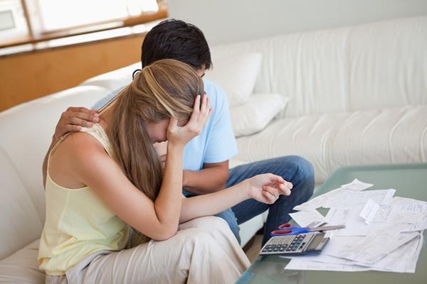 Chwilówka bez BIK – rozwiązanie dla osób z negatywną historią kredytową