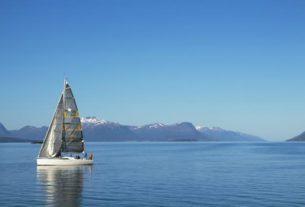 Morskie świadectwo zdrowia - jakie badania trzeba zrobić i gdzie?