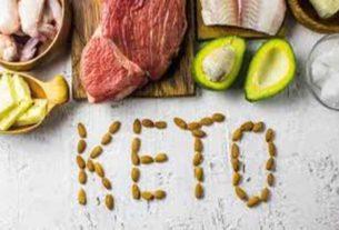 Istota i podstawowe zasady diety ketogenicznej