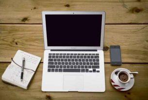 Laptopy nowe czy używane?