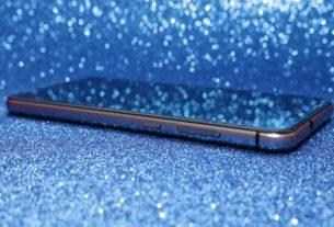 Pięć powodów, dla których warto kupić nowego Huawei P40 Pro