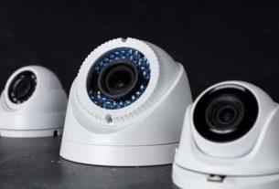 Kamera IP - by mieć wszystko pod kontrolą