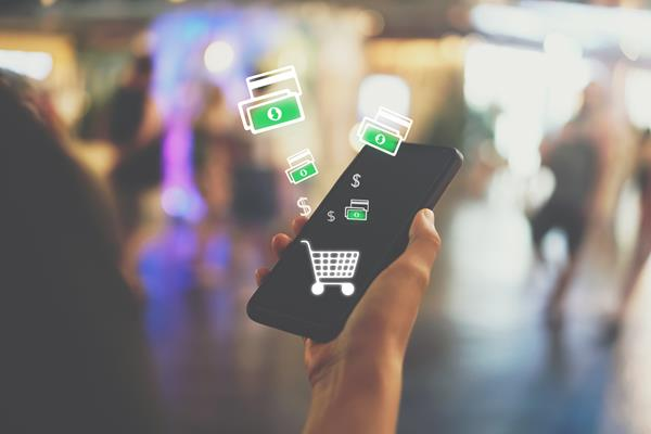 Najlepsze kupony rabatowe w twoim telefonie