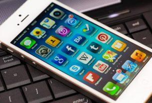Ekologia i oszczędność: dlaczego warto sprzedać swój stary telefon?