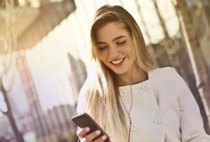 Znacznie przedłuż działanie swojego smartfona, korzystając z jakościowych powerbanków