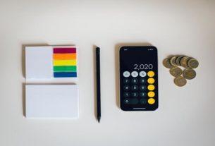 Jak obliczyć wkład własny w 2021 + tipy na sprytne oszczędzanie