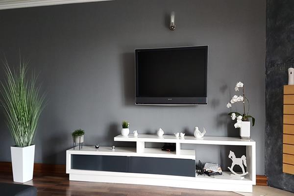 Czy warto kupić Smart TV?