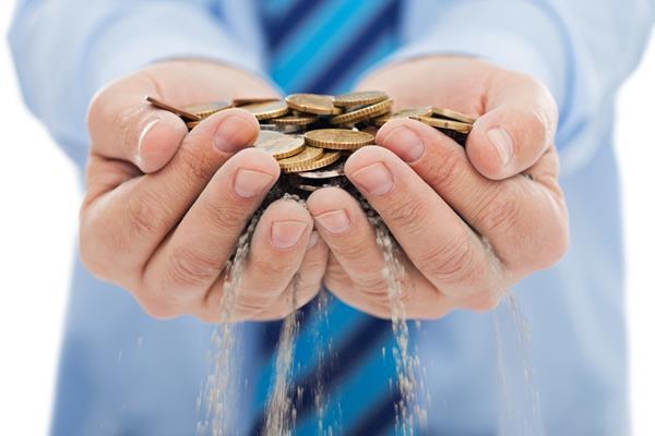 Jak wybrać korzystne konto firmowe?
