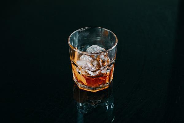 Kolekcjonerskie whisky – czym są?