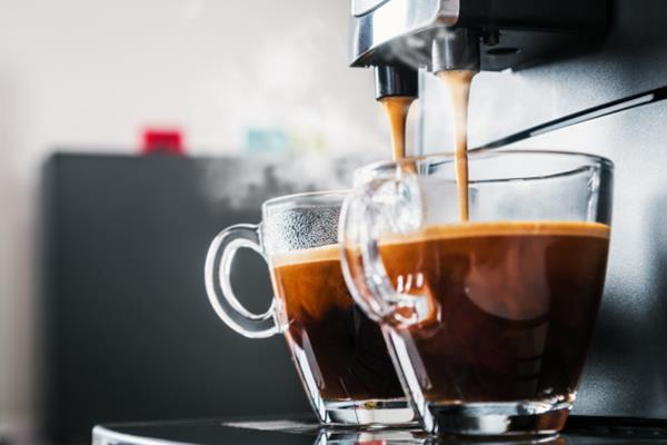 Kiedy wynająć ekspres do kawy?