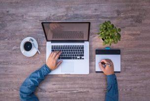 Harmonogram czasu pracy – co powinien uwzględniać?